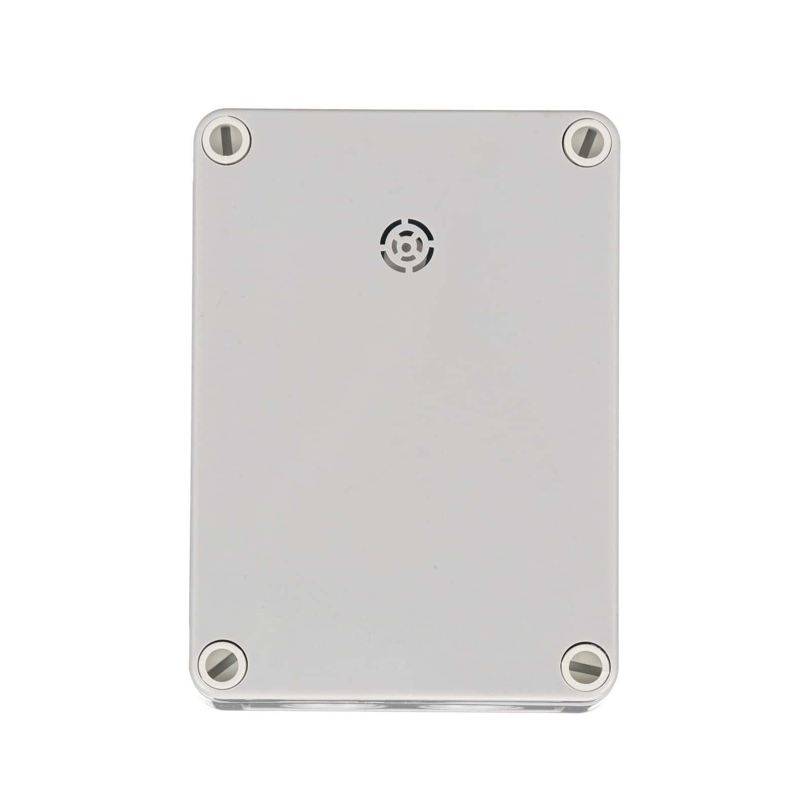 Series GSTC | Carbon Monoxide/Nitrogen Dioxide Gas