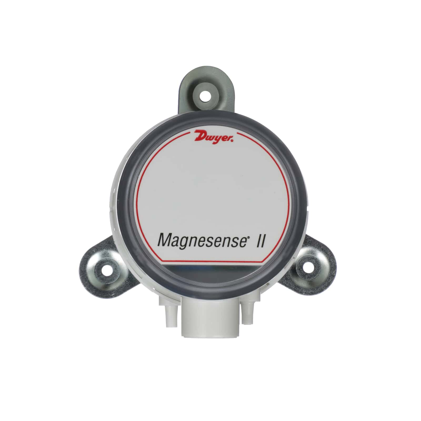 Series Ms2 Magnesense Ii Differential Pressure Transmitter Which Wiring Diagram Swipe To Spin